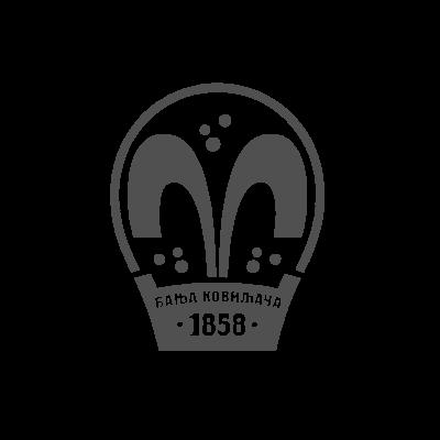 Specijalna Bolnica Banja Koviljaca Logo