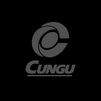 Cungu Logo