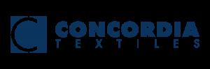 Concordia Textile Logo