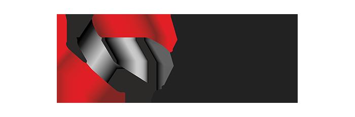Furkan Tekstil Logo