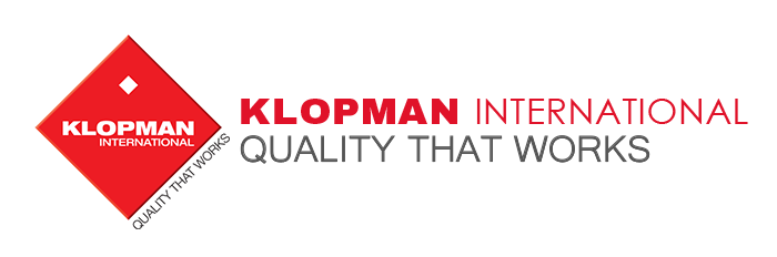Klopman Logo