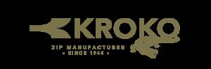 Kroko Logo