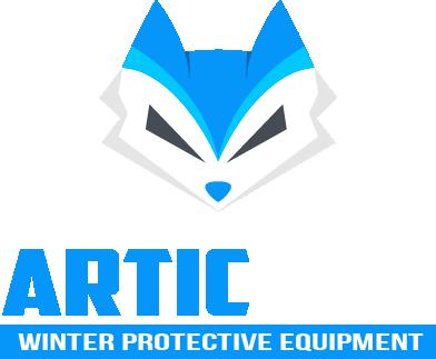 Profesionalna Industrija Wolf Logo